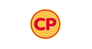 cppilic