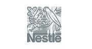 nestle_-180x96