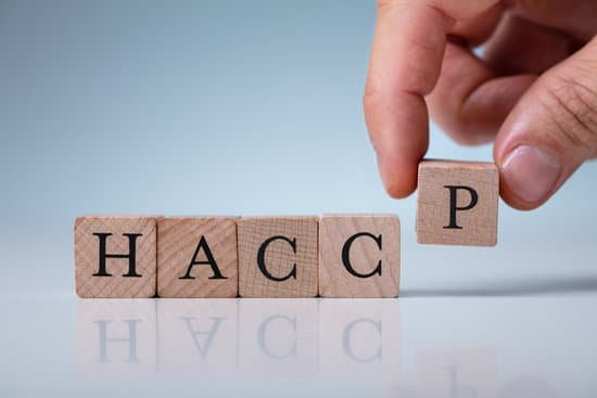 HACCP_Hazard_Analysis