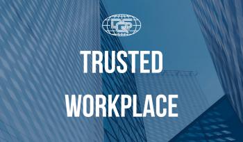GC-Mark Trusted Workplace, Pandemi Sürecinde Güvenilir İş Yeri Sertifikası