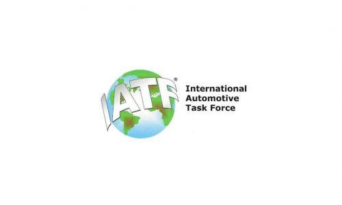 IATF Uzaktan Denetim