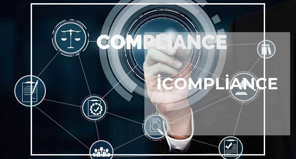 iCompliance